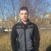 Ренат Rashitovich, 29, г.Курган