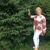 Наталья, 55, г.Семипалатинск