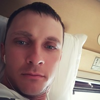 Алексей, 39 лет, Рыбы, Казань