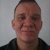 Константин, 44, г.Караганда