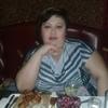 Наталья, 33, г.Иркутск