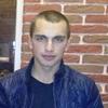 Дмитрий, 23, г.Первомайск