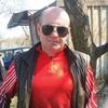viktor, 51, Новоград-Волинський