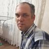 Дмитрий, 42, г.Стерлитамак