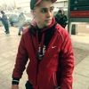 Серёжа, 23, г.Брянск