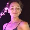 Ирина, 41, г.Санкт-Петербург