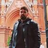 Александр, 24, г.Воскресенск