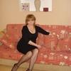 Марина, 57, г.Ташкент