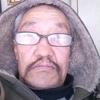 Баярто Syrenovich, 57, г.Улан-Удэ