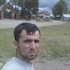 Хуршед, 28, г.Пермь
