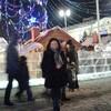 Зинаида, 60, г.Екатеринбург