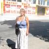 Galina, 61, г.Винница