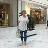 Марина, 58, г.Набережные Челны