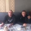 Сергей, 43, г.Валуйки
