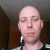 Андрей, 36, г.Тобольск