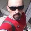 серж, 36, г.Краснодар