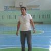 ilhom, 30, г.Ташкент