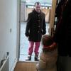 malinwa, 32, г.Zoetermeer