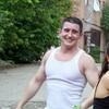 Алексей, 31, г.Ростов-на-Дону