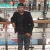 yahya, 25, г.Баку