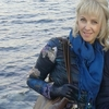 Марина, 50, г.Новороссийск