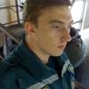 Евгений, 21, г.Новополоцк