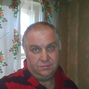 Aleksandr 60 Гороховец