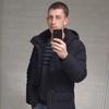 Евгений, 32, г.Ростов-на-Дону
