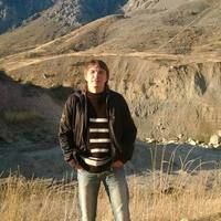 Vanilayz, 39 лет, Рыбы, Ташкент