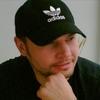 Валерий, 42, г.Волгоград