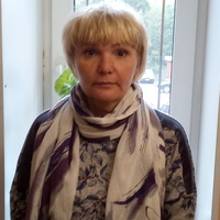 Жанна, 58 лет, Близнецы, Череповец