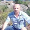 Владимир, 58, г.Первомайск