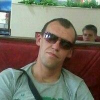 Игорь, 37 лет, Весы, Биробиджан