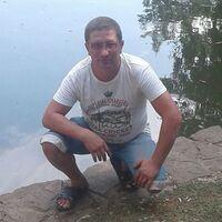 Геннадий, 39 лет, Козерог, Краснодар