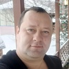 Александр, 39, г.Новокуйбышевск