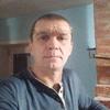 костя пантюхин, 30, г.Екатеринбург
