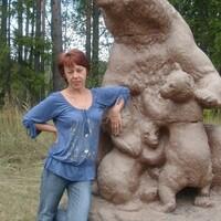 Ирина, 51 год, Стрелец, Тверь