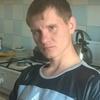 Артём, 22, г.Чита