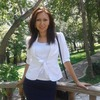 Бахтыгуль, 36, г.Кустанай