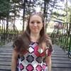 Olesya, 40, Talmenka
