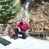 Ахмед, 49, г.Душанбе