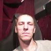 Андрей, 43, г.Тазовский