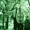 Игорь, 53, г.Тернополь