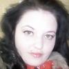 Yuliya, 28, Okha