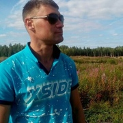 Алексей Михеев 32 Санкт-Петербург