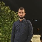 Mostafa Joumaa 23 Бейрут