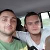 Ростислав, 26, г.Снятын