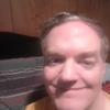 Jim Hunter, 55, г.Малден