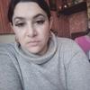 Наталья Беловол, 30, г.Днепр