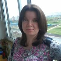 Екатерина, 37 лет, Стрелец, Санкт-Петербург